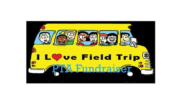 Field Trip Fundraisers for Parent-Teacher Association