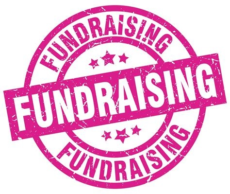 Simple Guide in Choosing the Right Fundraising for School