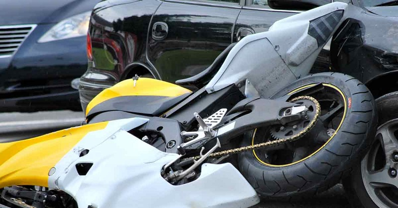 Everything You Should Know About Third-Party Bike Insurance