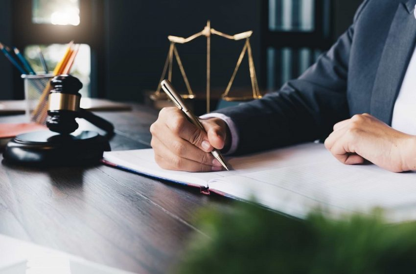 Functions Of An Insurance Coverage & Litigation Attorney