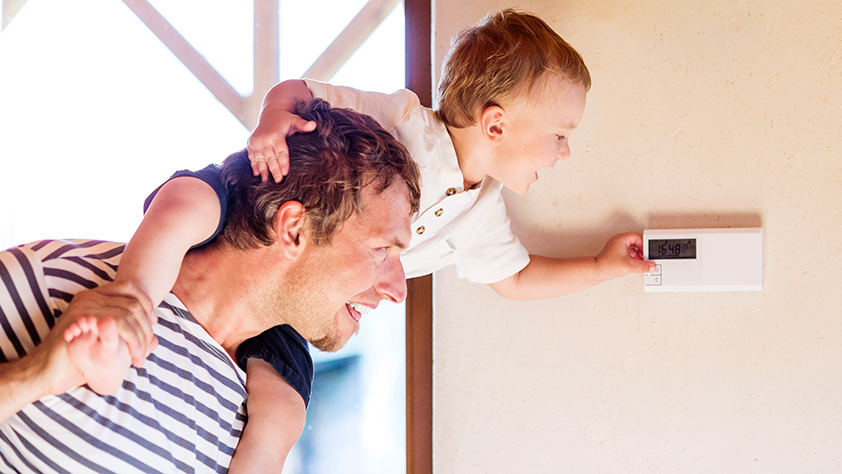 Avoiding The Big AC Repair With These 5 Simple Prevention Measures