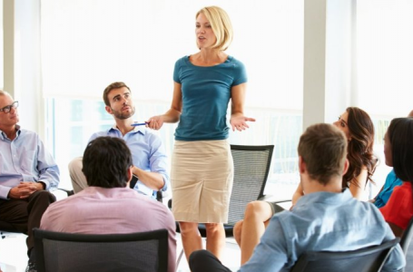Soft Skills To Succeed In the Business World