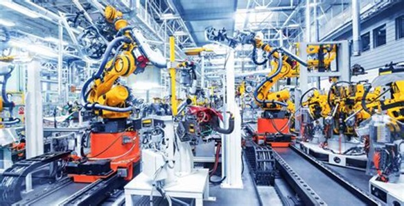 The Importance of Micro Linear Actuator in Business Process Automation