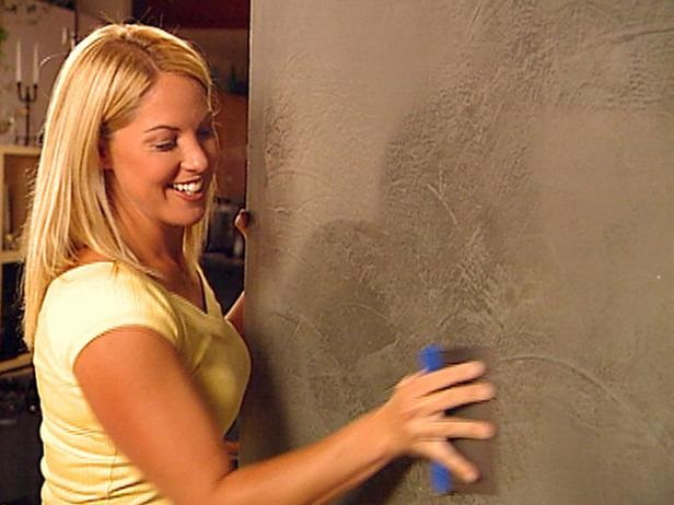 Incredible facts about Venetian plaster that you should know