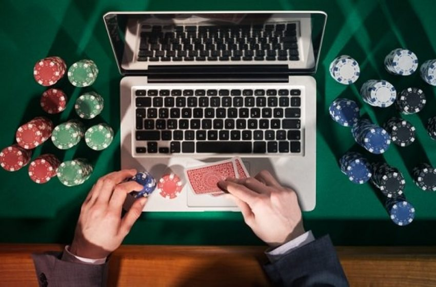 Find the Right Poker Winning Method for You