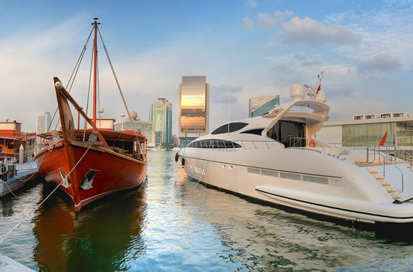 New vs. Used Boats: Which Should You Choose?