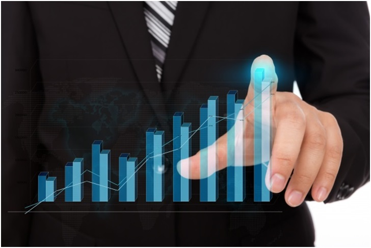 Demand Forecasting: How It Works and How It Can Help Your Business