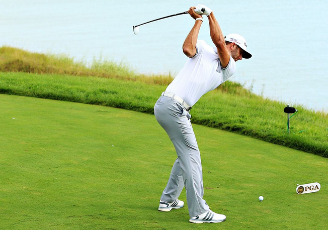 What Are the Benefits of Launch Monitors for Golf?