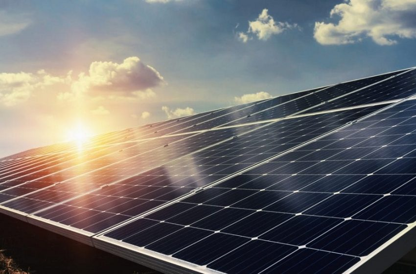 How can Solar Leads Turn Into Sales