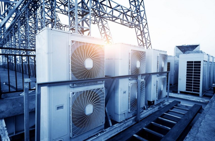 Parts of Air Conditioning System Which Most Likely Breaks Down