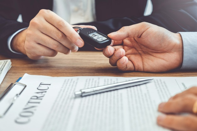 The Need for Choosing Reliable Rent a Car Dubai Services