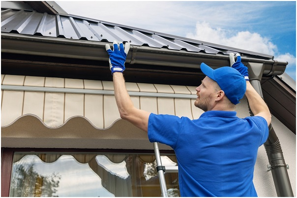 Signs That Reveal Your Roof Needs Repair