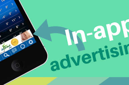 Tips to Improve Your Mobile App Advertising