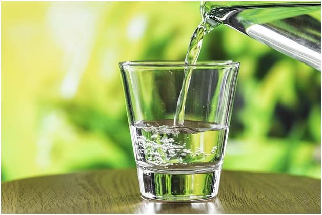 Why Big Berkey Water Filter is Essential to Human Health