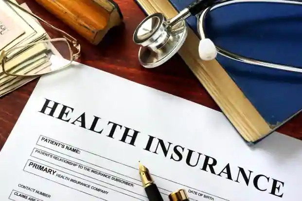 When should you buy health insurance?