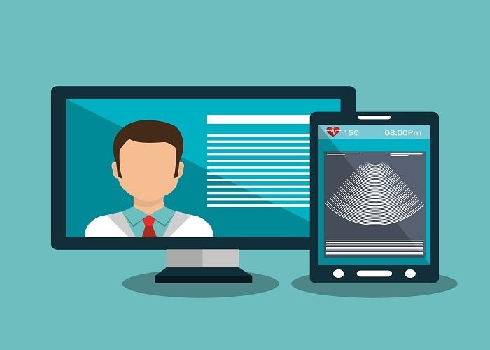 The Challenges of Telemedicine App Development