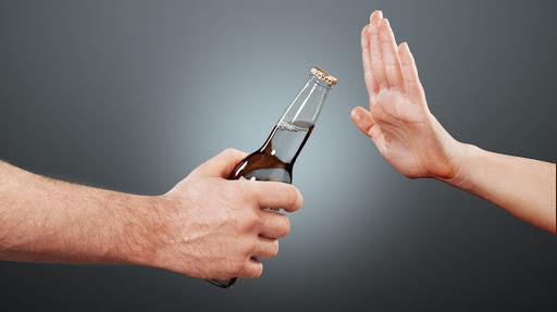 Benefits of Seeking Professional Alcohol Treatment