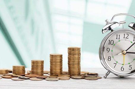 Recurring Deposit | RD Calculator 2020