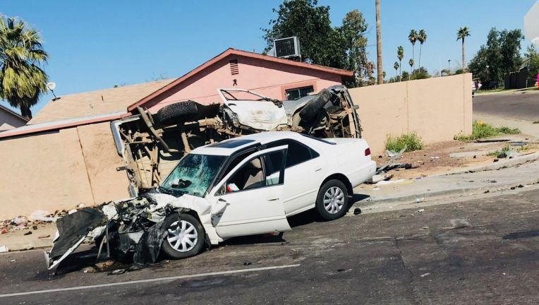 Get The Best Help From The Best Car Bender Lawyer In San Diego California After A Car Crash