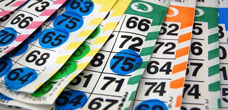 Steps That You Should For Assured Cash In Online Lottery Games