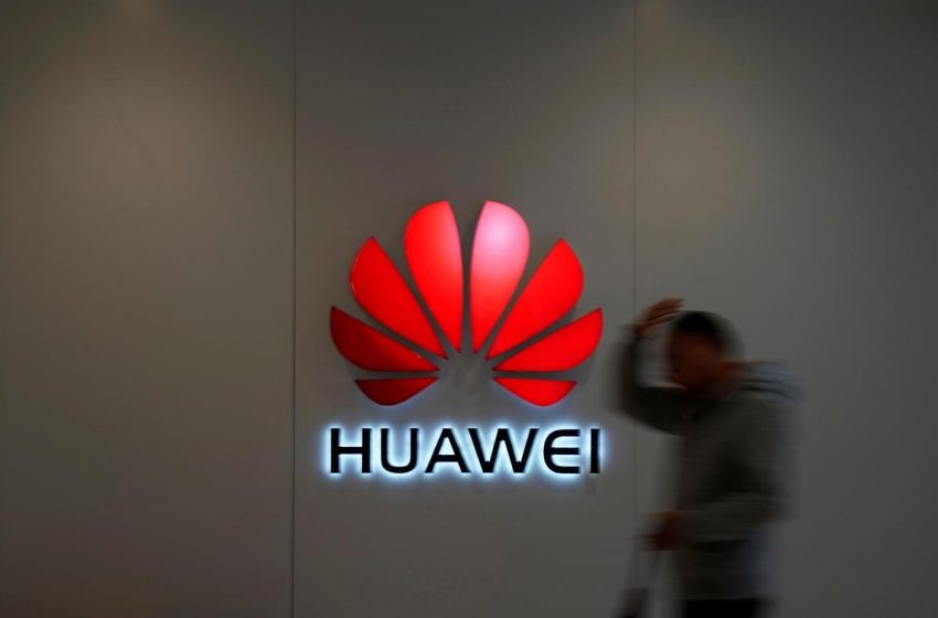 What Does The Huawei Controversy Mean For The Tech Industry?