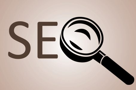 How to Find the Best SEO Company?
