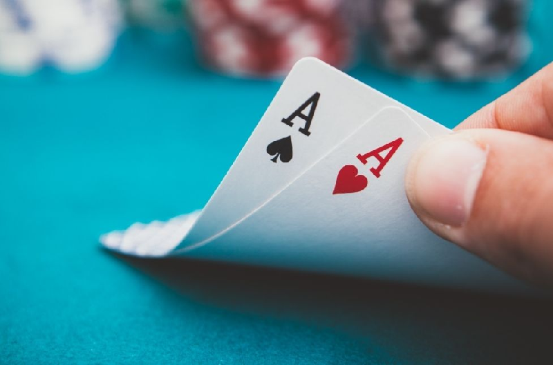 Card gambling That You Need to have in Every Way