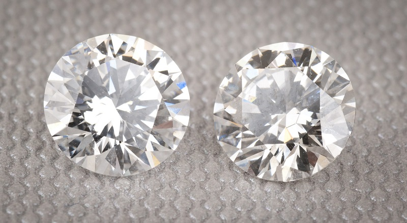 Learn About Lab Diamonds Before Your Next Big Diamond Purchase