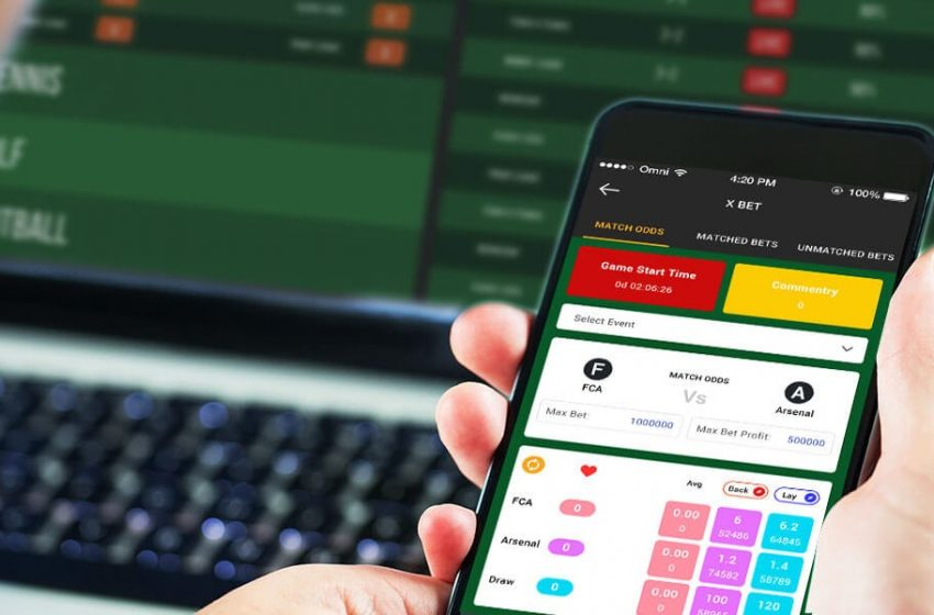 Why Popularity Of Online Casinos Has Increased?