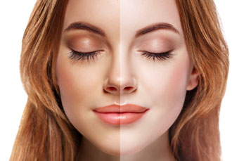 5 Different Procedures To Make You Look Younger