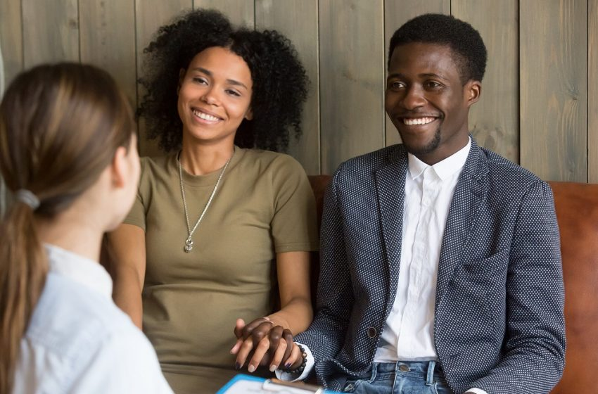 5 Reasons Why Marriage Counseling Retreats Can Save your Relationship