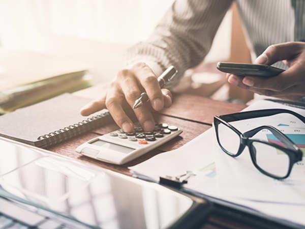 Alternative for No Credit Score Check Lending