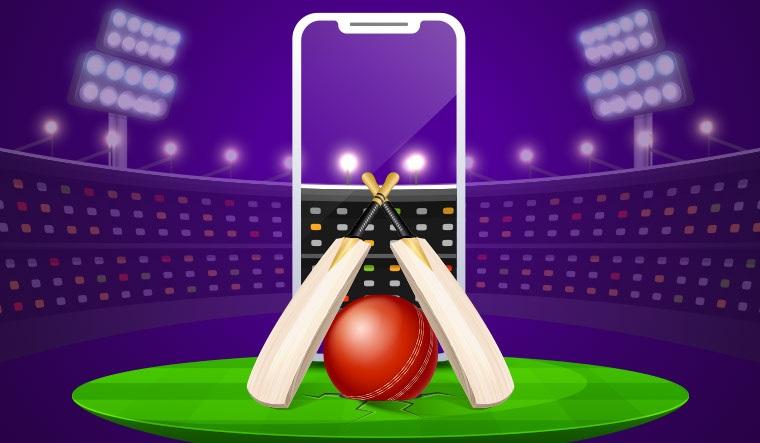 Following reasons to play fantasy cricket game