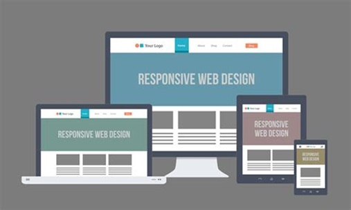 Signs that Your Website Requires a Facelift and Could Benefit from an SEO Web Design Company