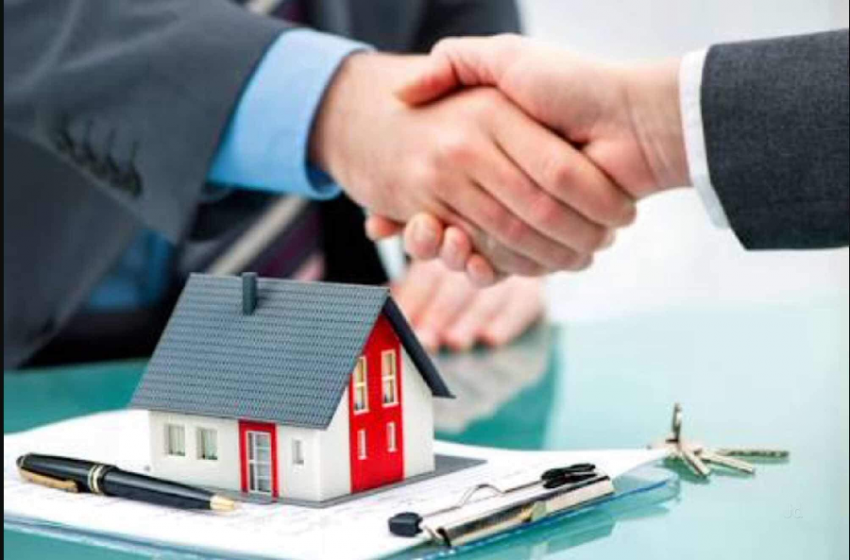 3 Ways To Succeed in the Real Estate Industry