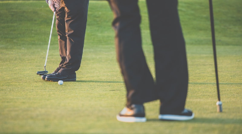How To Drive Golfers To Your Tournament