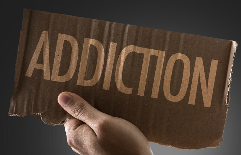 Reasons Why Rehab May Be An Ideal Choice To Deal With Addictions