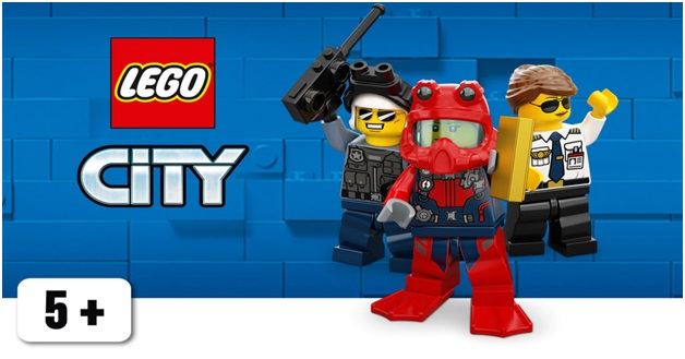 How The Brickman Became A Lego Certified Professional