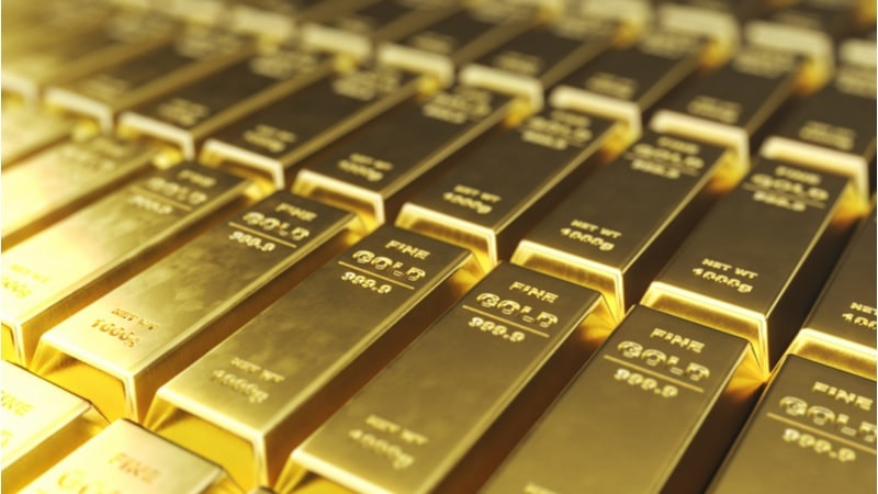 Gold ETF Vs Physical Gold: Which Is Better For Long Term?