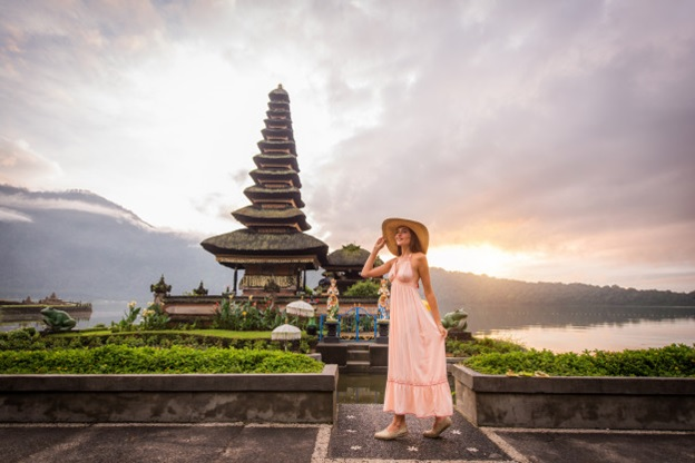 Top 5 Things You Must-Do When Holiday in Bali