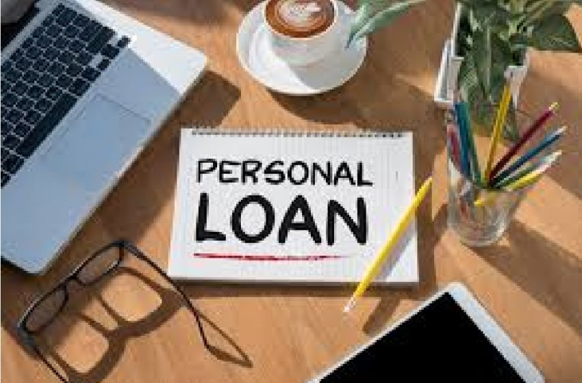 Why Using Personal Loan EMI Calculator is Important