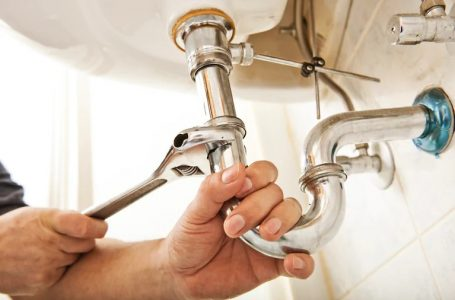 When Would You Need a Plumber?