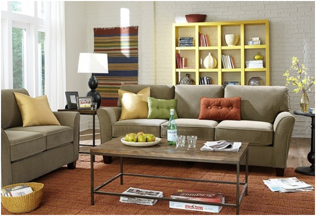 Cheap living room furniture deals at the best website