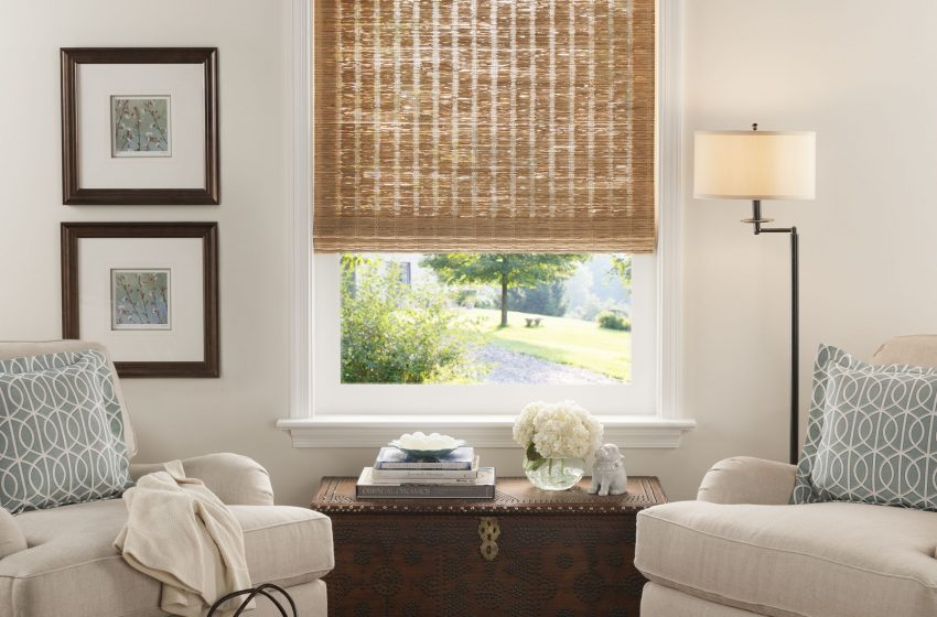 Why Go For Made To Measure Roller Blinds