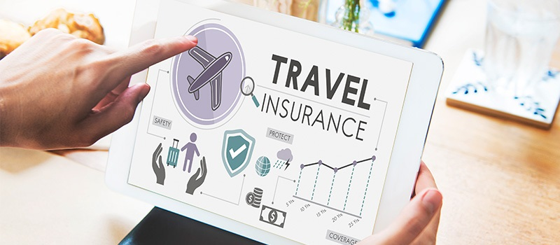 What to Look out for When Getting the Best Travel Insurance in Singapore?