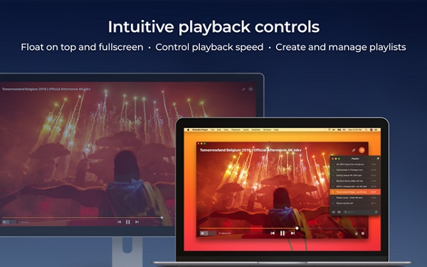 What Is The Best Video Player For Windows?