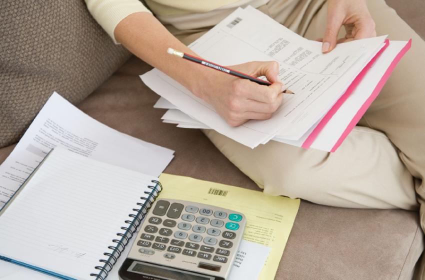 A Primer on Income Annuities