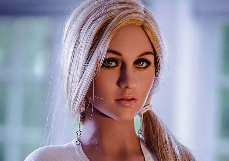 What Type Of Sex Doll Are You Looking For?
