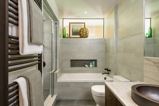 Significant Signs Your Home Needs Bathroom Renovations