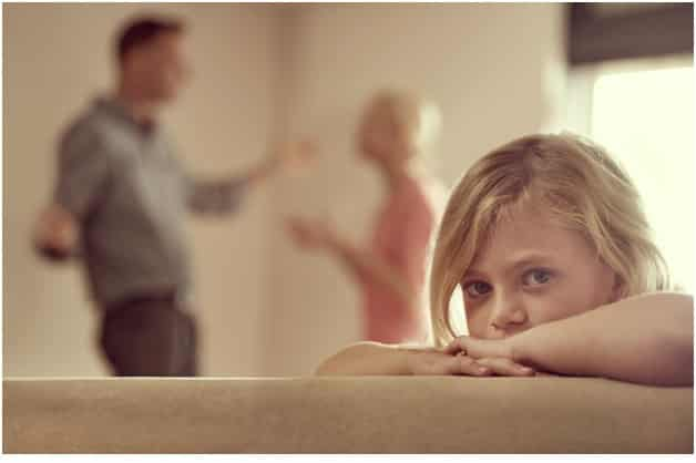 Few steps to choose the right child custody attorney